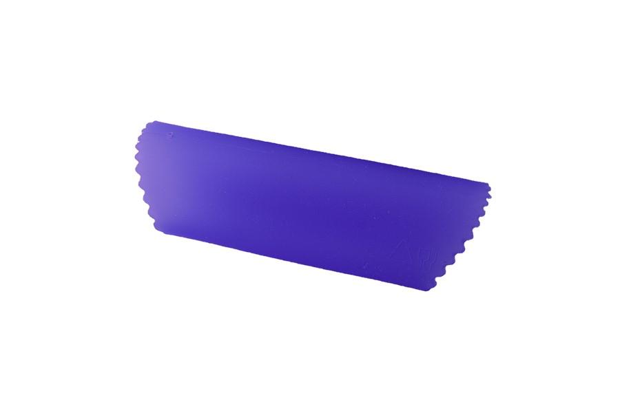 Silikon Knoblauchschäler BLAU