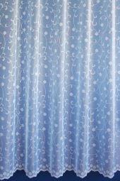 Vorhang MARIKA 160x300 cm