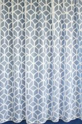 Vorhang ANIKA 140x250 cm