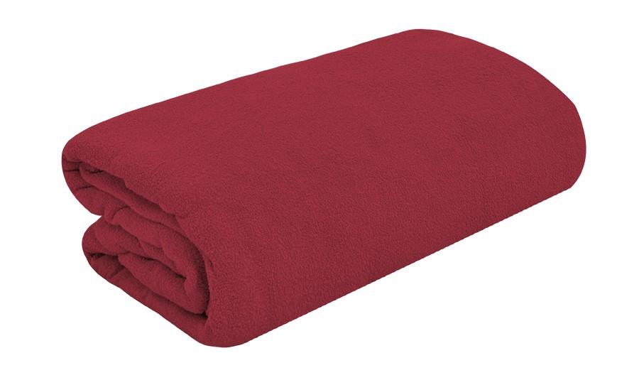TOP Q Frottee Bettlaken Für eine höhere Matratze geeignet WEINROT 180x200 cm