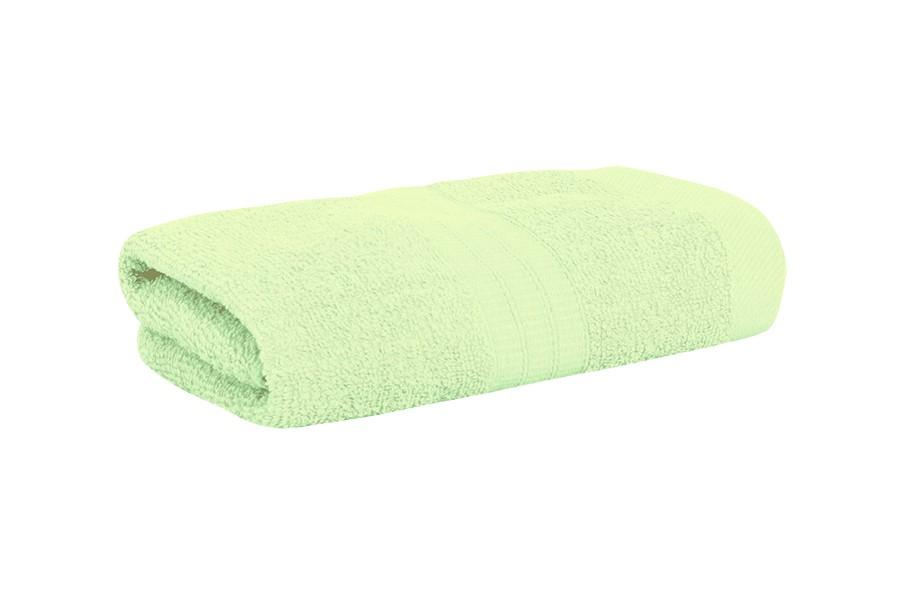 Handtuch AMARA mint