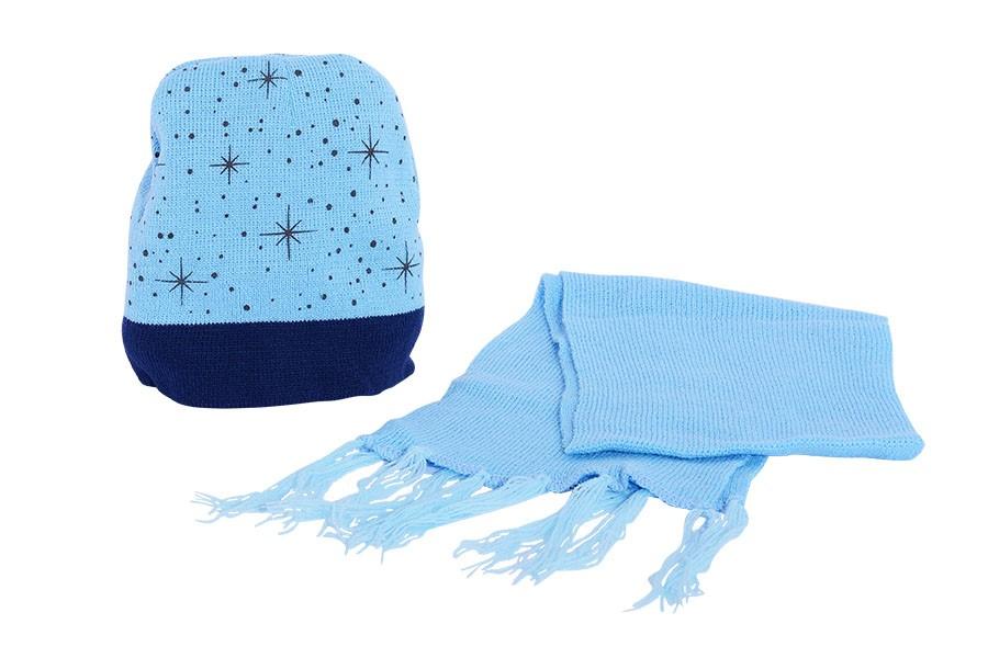 Boy-Set STARS