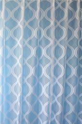 Vorhang NIKOLA 160x300 cm