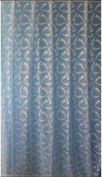 Vorhang LIBERA 250x250 cm